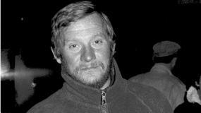 30 lat temu Jerzy Kukuczka zdobył Koronę Himalajów