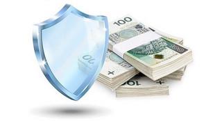 Gwarancje z BGK: Na firmy czeka tarcza faktoringowa i 4 inne systemy wsparcia w kredytowaniu