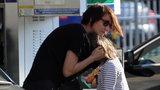 Dzieci ratują Maję Ostaszewską
