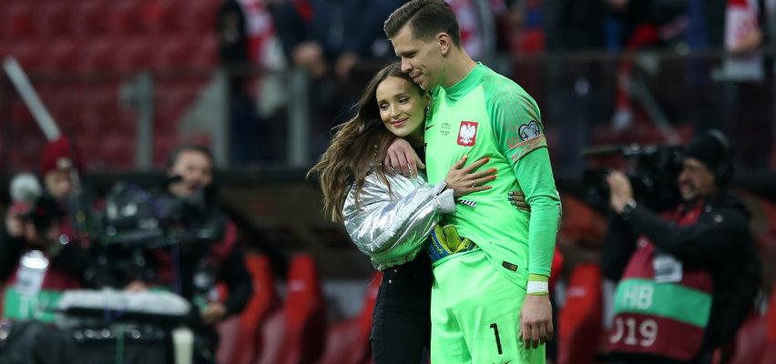 Tego o Wojciechu Szczęsnym nie wiedzieli najwierniejsi fani. To ukrywał bramkarz reprezentacji Polski. Czym zajmie się po zakończeniu kariery?