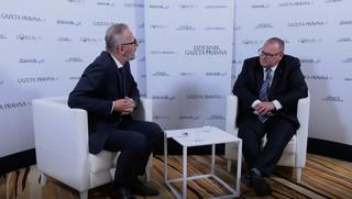 Forum Ekonomiczne: Co dalej z polską transformacją energetyczną?