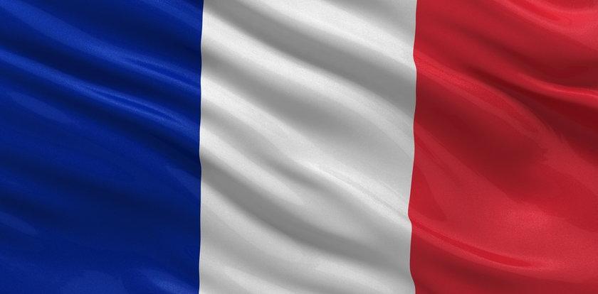 Odłączą się od Francji? Już niedługo referendum