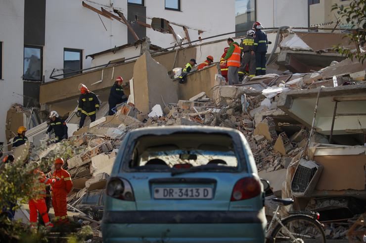 """Bildergebnis für srbi albanci zemljotres"""""""