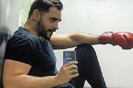 """Zvezda serije """"Istine i laži"""" Zoran Pajić dobio ponudu da glumi u filmu o Džejmsu Bondu, a nećete verovati ŠTA je usledilo"""