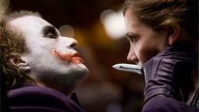 Najlepsze efekty specjalne - 15 filmów walczy o oscarową nominację