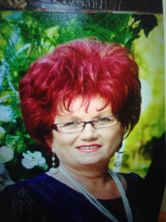 Branka Lazarević