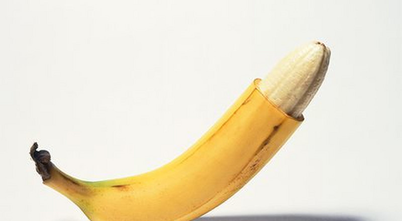 7 foods that make erection harder and better