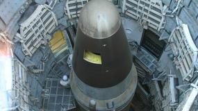 Amerykanie zmodernizują nuklearny arsenał