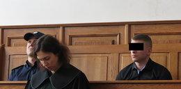 Bójka na weselu. Nożownik skazany na 4 lata więzienia
