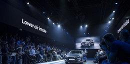 Nowi gracze Hyundaia: i30 N oraz i30 fastback