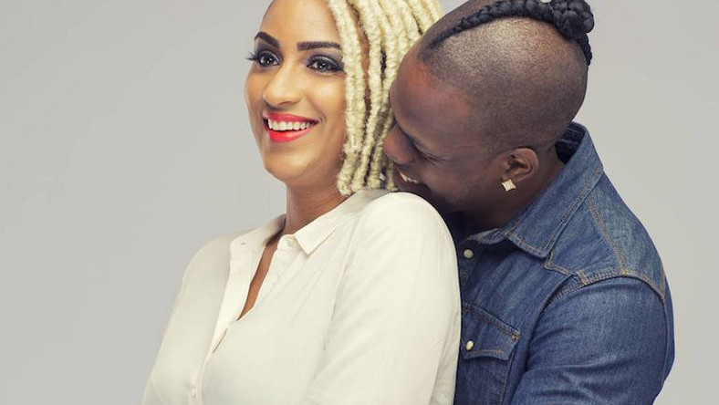 Is Juliet Ibrahim done with Iceberg Slim?