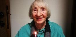 Koronawirus. Dobre wieści. Niemowlę i 102-latka pokonali koronawirusa