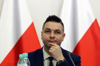 Jaki ws. grzywien dla Gronkiewicz-Waltz: Przelew z budżetu miasta zwrócę