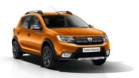 Czy Nissan-Renault okaże się lepszy od Volkswagena i Toyoty?