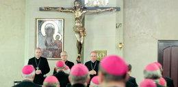 Polski Kościół wzywa do modlitwy o deszcz. Sytuacja jest tragiczna