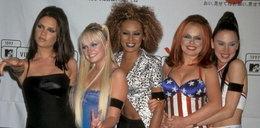 Spice Girls wracają, ale bez jednej z nich. Kogo zabraknie?