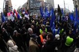protest ppolicija foto dusan milenkovic (9)