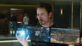 """Robert Downey Jr.: 50 milionów dolarów za występ w """"Avengers"""""""