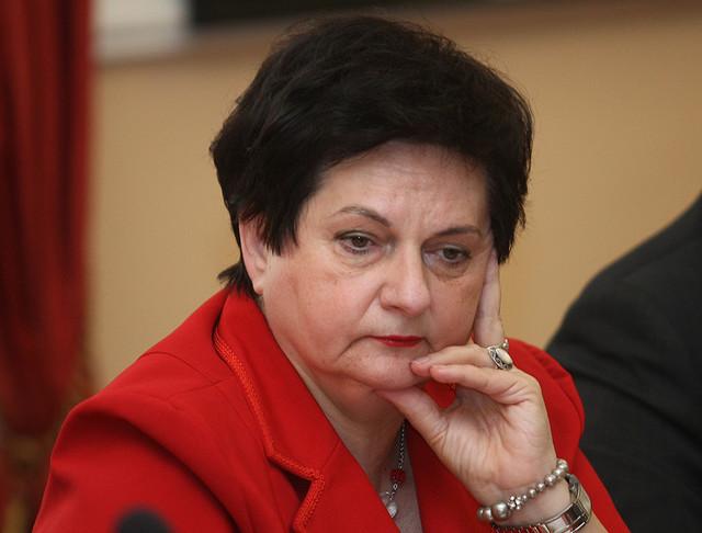 Dušanka Majkić
