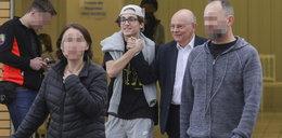 Młodzież nie chce się szczepić na COVID-19? Senator Borowski wziął sprawy w swoje ręce!