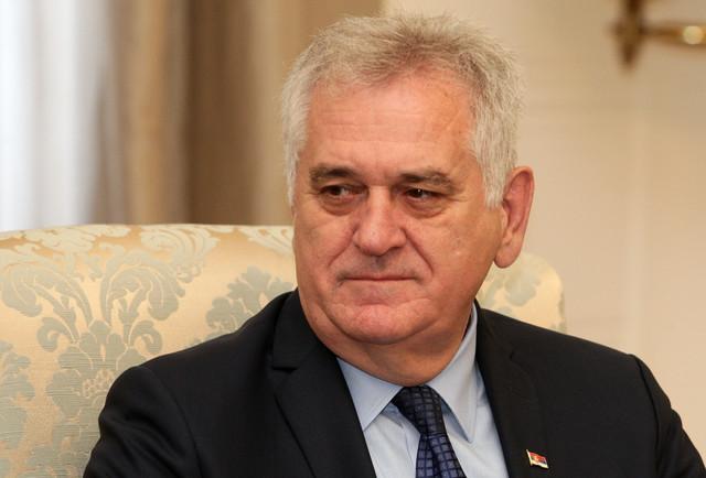Nikolić priprema dokumentaciju o Stepincu