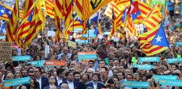 Rząd Katalonii nie zastosuje siędo rozkazów Madrytu