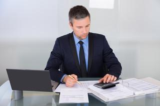 Oferujący nieuprawnione usługi doradcze szkodzą zarówno księgowym, jak i doradcom [WYWIAD]