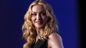 Madonna zapowiada film koncertowy