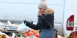 Tak Małgorzata Tusk szykuje się na przyjazd męża