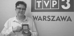 Agnieszka Mieleszkiewicz nie żyje