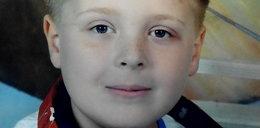 Ojciec uprowadzonego 7-latka stracił prawa rodzicielskie