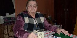 Wraca sprawa zbrodni lubińskiej. Sąd bezlitosny dla ofiar