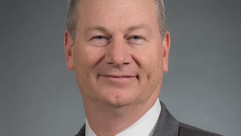 Wesley Kremer
