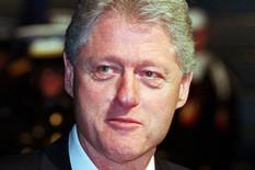 predsednici nekad i sad18 bil klinton 2001 foto Wikipedia Helene C. Stikkel
