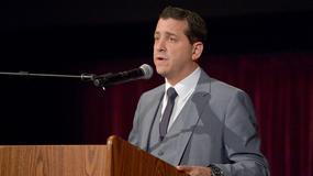 Dyrektor Weinstein Company zwolniony z pracy. Miał tuszować przypadki molestowania