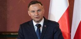 Lista hańby polskich sądów. To musi się zmienić!