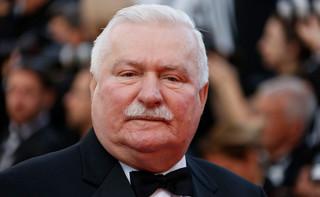 Wałęsa: Zapraszam ABW do domu. Wyczyściłem wszystko