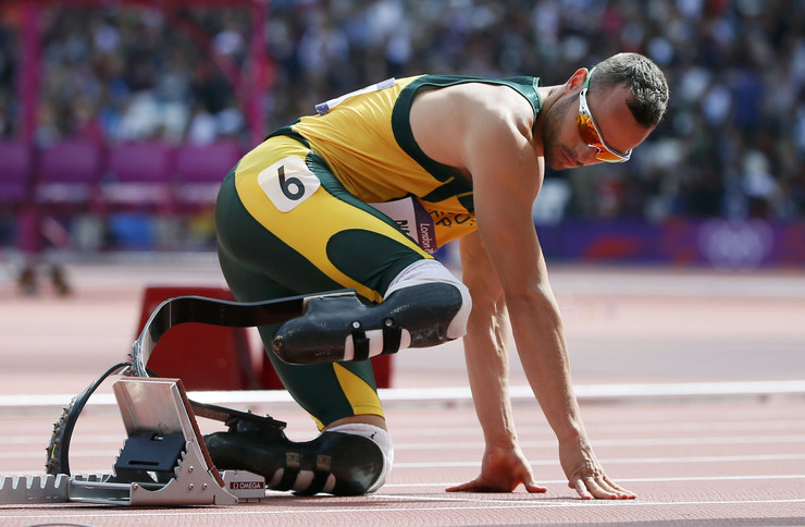 264473_pistorijus-2-reuters