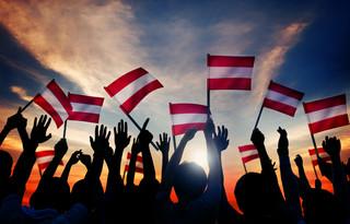 Austria: Czeka nas trumpizacja Wiednia i rzymski chaos