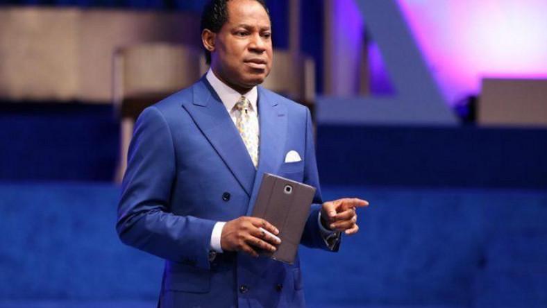 From Pastor Chris Oyakhilome to Benny Hinn and Pastor Anita Schafer