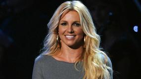 Britney Spears pokazała synów. Podobni do mamy?