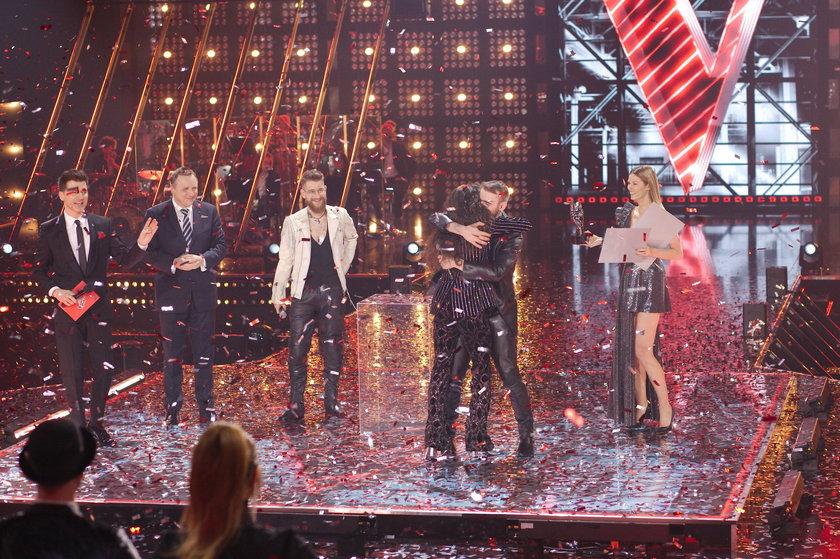 """Zwycięzca """"The Voice of Poland"""" odmówił Jackowi Kurskiemu. Nie wystąpi na Sylwestrze Marzeń"""