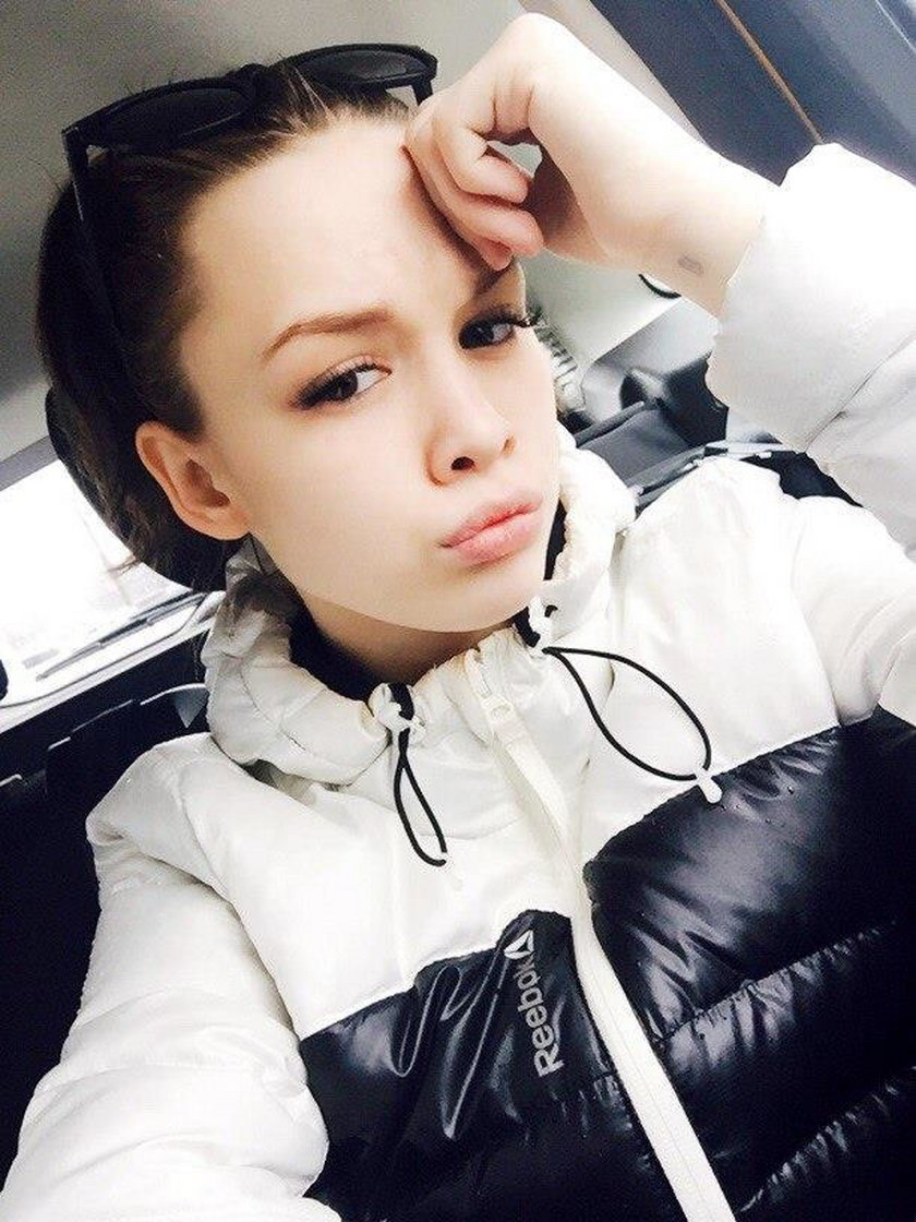 Diana Szurygina została dwukrotnie zgwałcona na imprezie