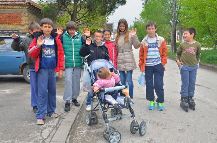 461272_novi-sad-1331-bukovac-selo-sa-najvise-dece-u-vojvodini-foto-nenad-mihajlovic