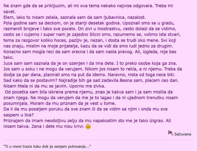 Ana.rs