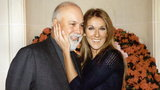 Ile maż Celine Dion zostawił jej majątku?
