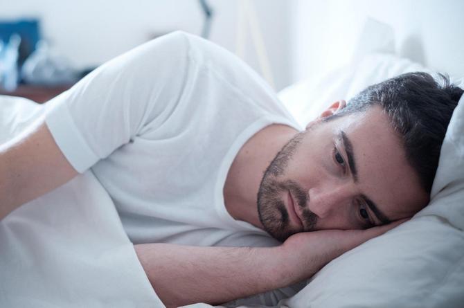 Ovnovi se ne mogu pohvaliti stanjem u krevetu