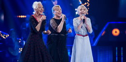 """Siostry z The Voice Senior. Śpiewają, bo mają""""chody w niebie"""""""