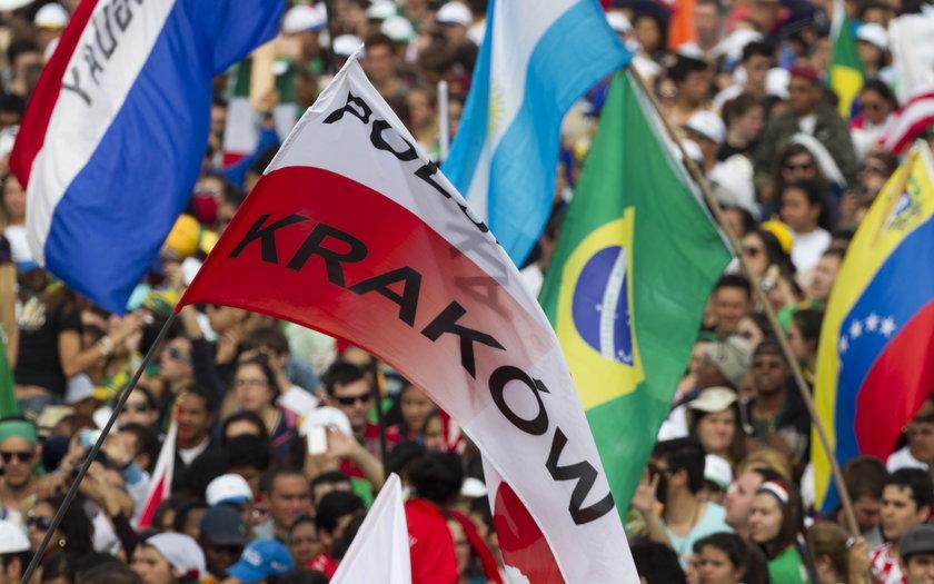 W Rio