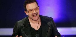 Bono ma już dość U2
